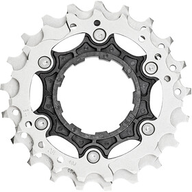 Shimano Ultegra CS-R8000 Sprocket Unit For 11-30 teeth